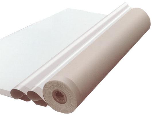 热塑性聚烯烃(TPO)弹性体卷材